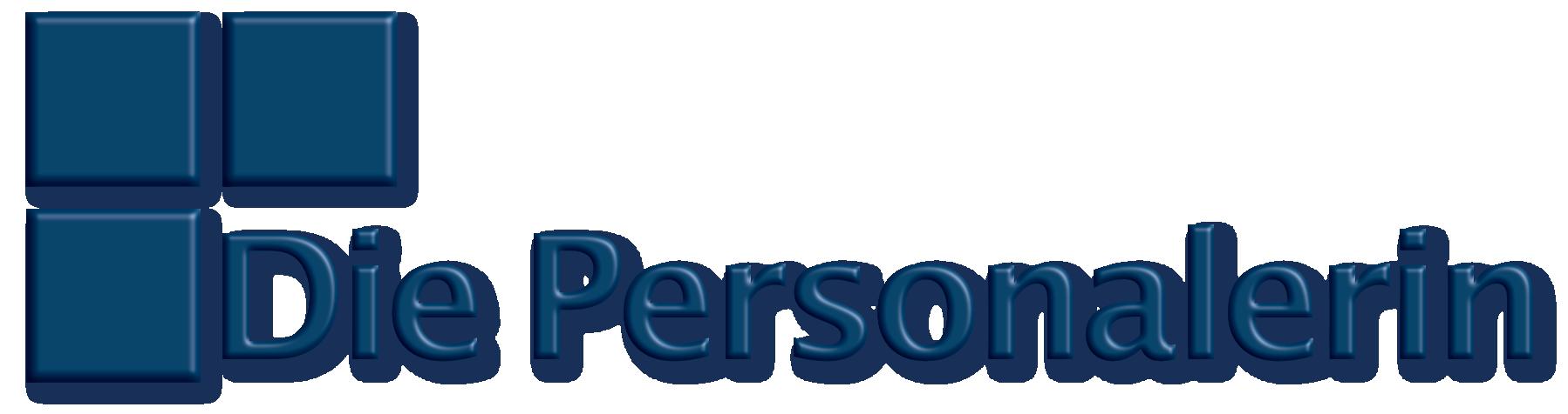 Zeitarbeit AÜG Equal Pay Schulungen Beratung Interim Management Organisationsberatung Kommunikation Bewerbermanagement Recruiting 4.0